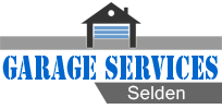 Garage Door Repair Selden