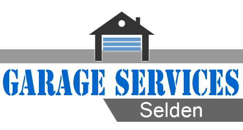 Garage Door Repair Selden,NY